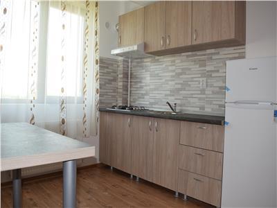 Apartament 2 camere Tatarasi -Oancea