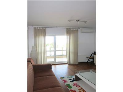 Copou Complex Rezidential apartament 3 camere