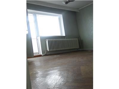 Apartament '3 camere' Al. cel Bun - Piata Voievozilor