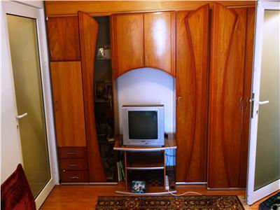 Apartament ' 2 camere' Al. cel Bun - Soseaua Nationala