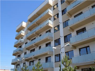 Apartament 2 camere  51mp