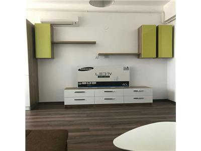 Apartament 2 camere de lux Pacurari - Complex Rezidential