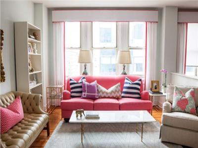 Apartament 3 camere OCTAV BANCILA