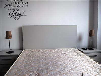 Apartament 1 camera tip decomandat Pacurari Bloc NOU