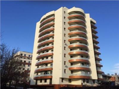 Apartament  1camera   Palas Mall - United Bussines Center