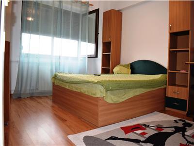 Apartament 3 camere decomandat Pacurari