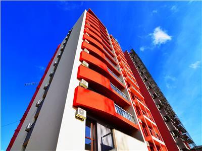 Apartament 1 camera decomandat NOU Iulius Mall