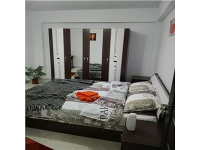 Apartament Alexandru Cel Bun