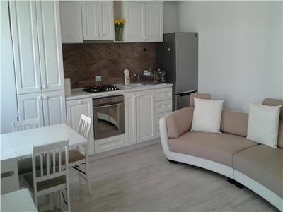 Apartament 2 camere decomandat ultracentral Palas