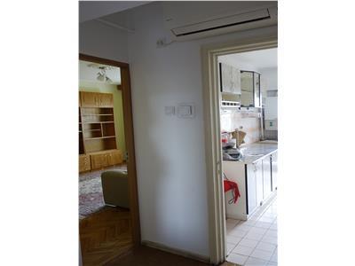 Independentei apartament 1 camera 3 minute de UMF