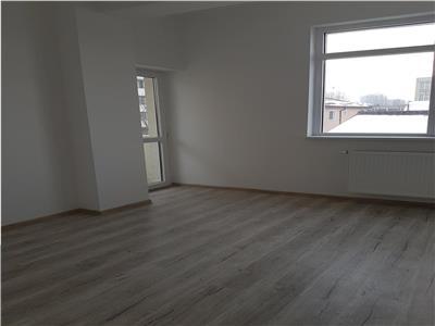 Apartament 3 camere - bloc nou - Podu Ros - Casa sindicatelor