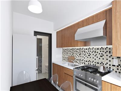 APARTAMENT 2 CAMERE CUG  51MP