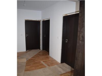 Apartament 2 camere 50mp+gradina de 35mp - Popas Pacurari