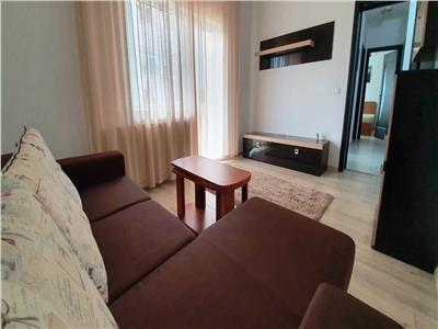 Apartament 2 camere decomandat Hotel Bellaria - Bucium