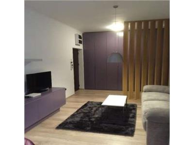 Centru bloc 2016 apartament 2 camere