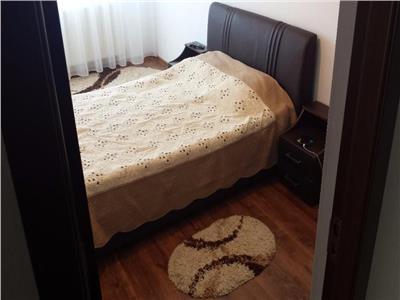 Complex Rezidential bloc nou apartament 2 camere decomandat