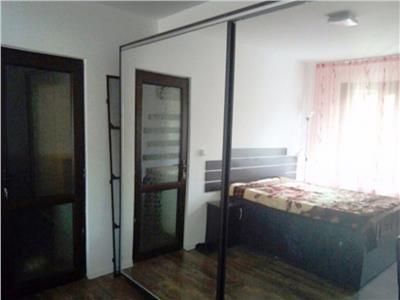 Apartament cu  2 camere - zona Podu Ros