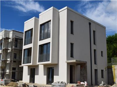 Apartament 3 camere 72mp utili Bucium