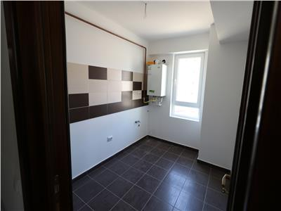APARTAMENT 2 CAMERE CUG  48MP
