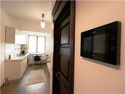 APARTAMENT 1 CAMERA  CUG  34MP