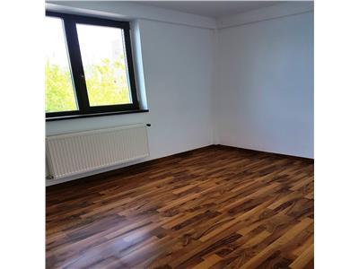 Apartament 2 camere D, bloc nou - Galata
