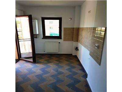Apartament 2 camere D, et int, Galata-Lidl