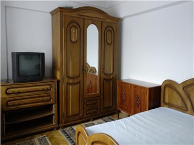 Nicolina 2 apartament 2 camere decomandat
