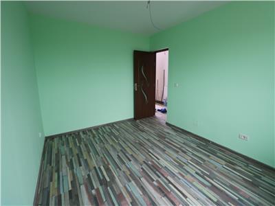 Casa cu 400mp teren - 46.000Euro
