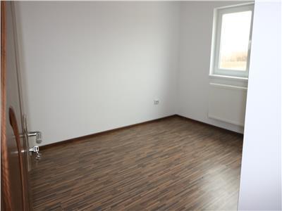 Casa partier- 46.000Euro