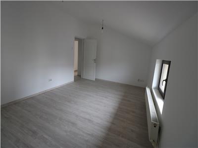 Apartament 3 camere 76mp - 52.000Euro