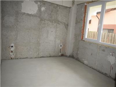 Apartament 3 camere - bloc nou - Casa sindicatelor