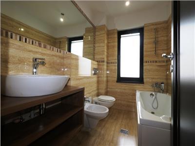 Apartament 3 camere modern Nicolina - Rond Vechi