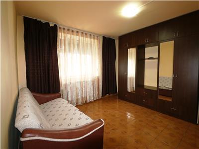 Apartament 1 camera Pacurari - Copou
