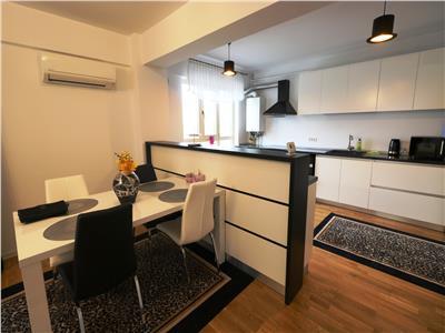 Apartament 2 camere camere+parcare subterana Roua Residence