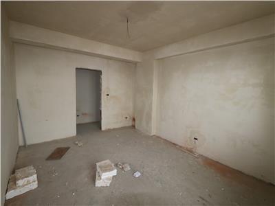 Apartament 2 camere, 65mp - decomandat