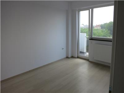 Apartament 2 camera, 52mp, Moara de Vant bloc nou