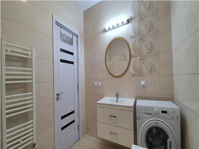 Apartament 2 camere decomandat Bucium - Hotel Bellaria