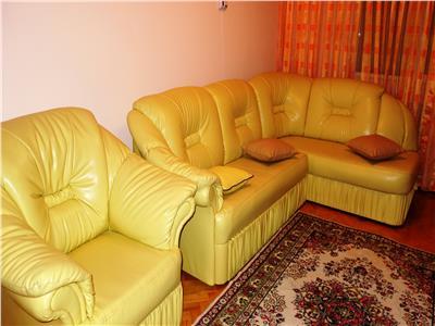 Apartament 2 camere decomandat, Galata