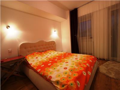 Apartament 3 camere  Pacurari - Complex rezidential