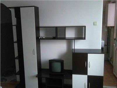 Apartament doua camere Podu Ros 32999 euro