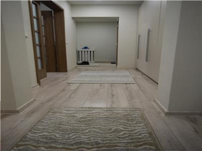 Apartament doua camere Podu Ros Lux 59999 EURO