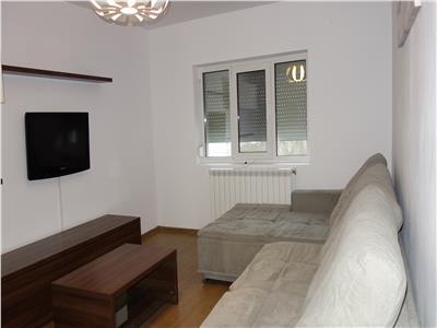 Nicolina Cug  apartament 2 camere decomandat IMPECABIL