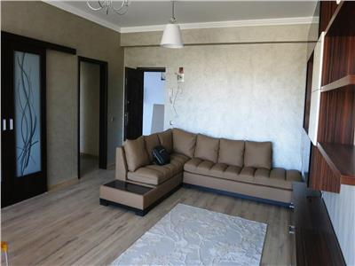 Apartament 2 camere 57mp