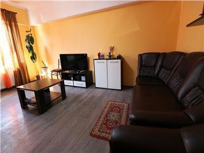 Apartament 1 camera Alexandru cel Bun - Piata Voievozilor