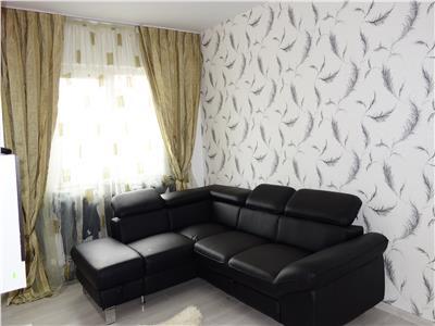 Tg Cucu apartament 2 camere decomandat