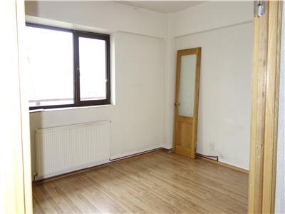 Judecatorie Blv Anastasie Panu apartament 2 camere decomandat