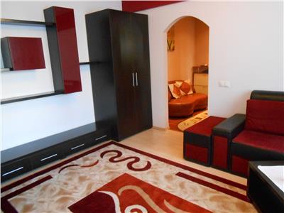 Apartament doua camere Tudor Vladimirescu