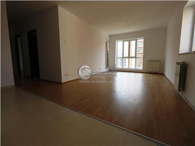 Apartament cu 2 camere in Tatarasi