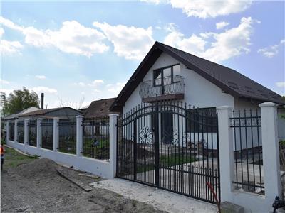 Casa P+M - 5,5km de Tatarasi