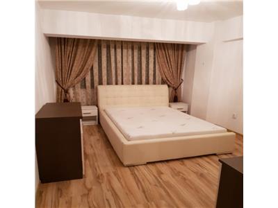Apartament 1 camera decomandat Tatarasi